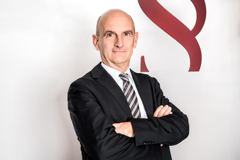 Anwalt Fachanwalt für Strafrecht Andreas Liebers