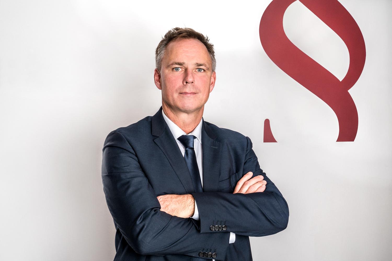 Anwalt Fachanwalt für Strafrecht Jens Klein